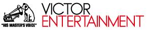 victor_logo_01